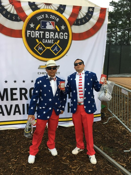 32_patriotic_fans_dressed_in_stars_and_stripes