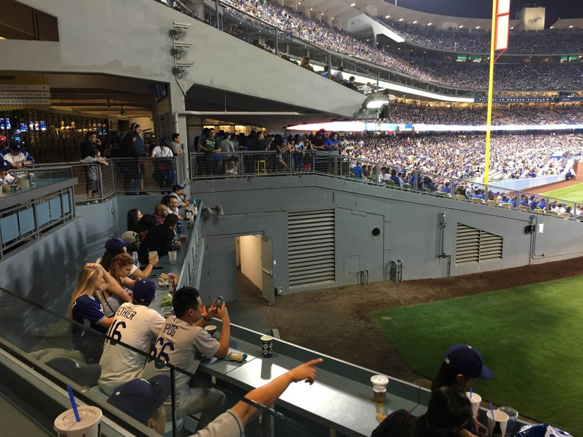 34_seats_overlooking_the_bullpen