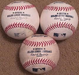 34_the_three_baseballs_i_kept_06_16_16