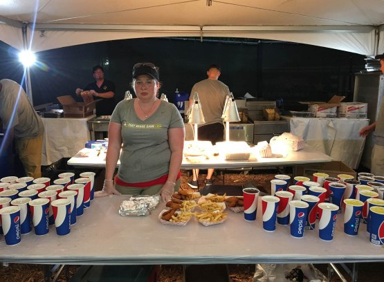 42_concession_stand_and_employee