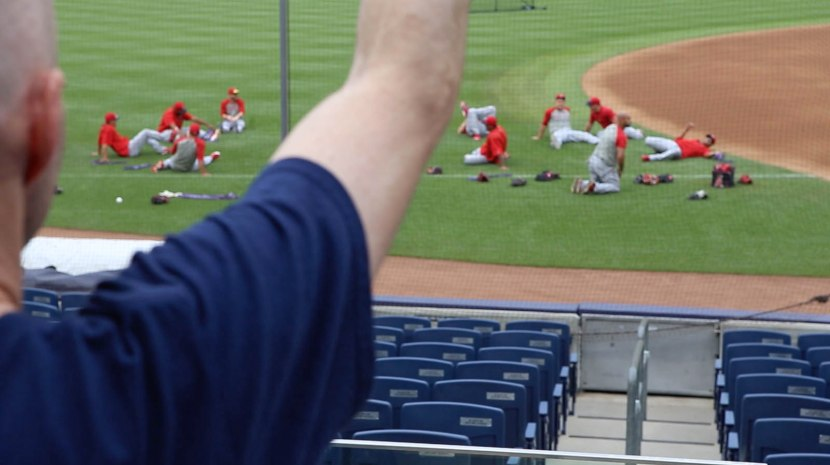 4_zack_waving_at_mike_trout