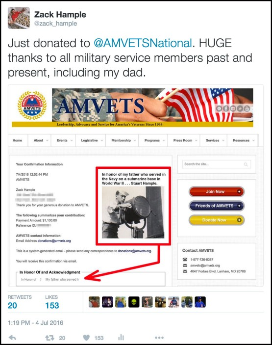 50_donation_made_to_amvets