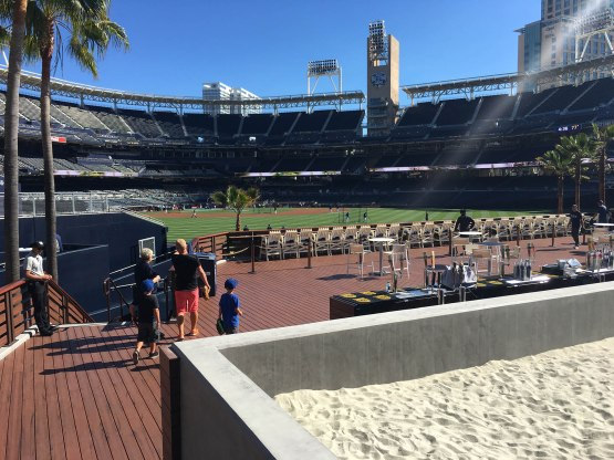 9_beach_gone_at_petco_park