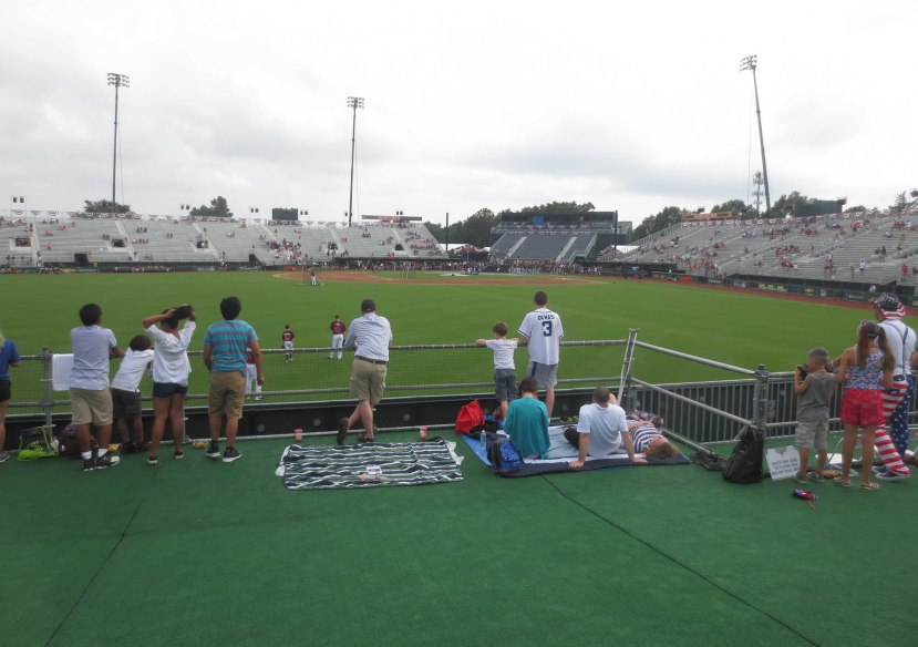 9_view_from_left_center_field_07_03_16