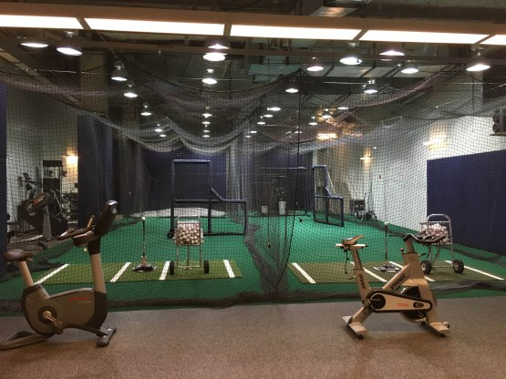 10_yankees_batting_cages