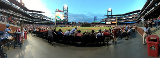 11_panorama_behind_home_plate_07_17_16