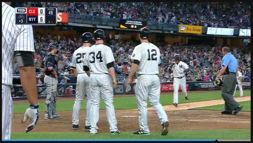 12_starlin_castro_about_to_step_on_home_plate