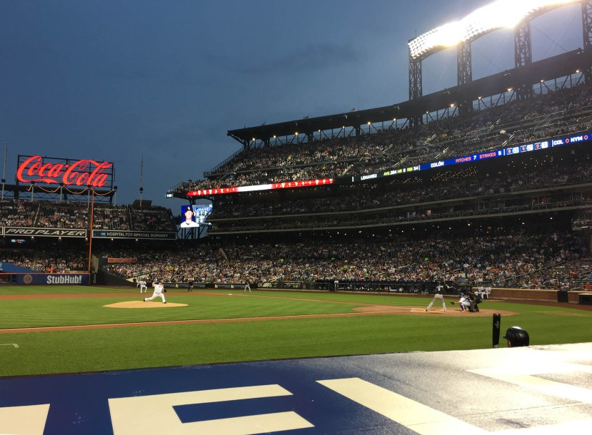 12_view_from_3rd_base_dugout_07_30_16