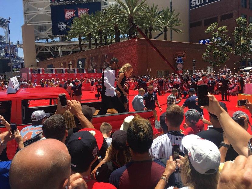 13_ian_desmond_red_carpet_parade
