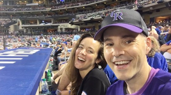 13_jen_and_zack_dugout