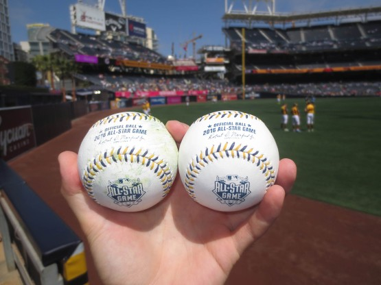 15_all_star_game_balls_07_11_16