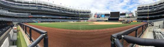 15_panorama_from_yankees_dugout