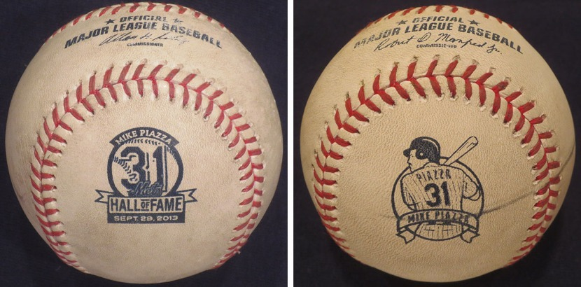 15b_mike_piazza_commemorative_balls