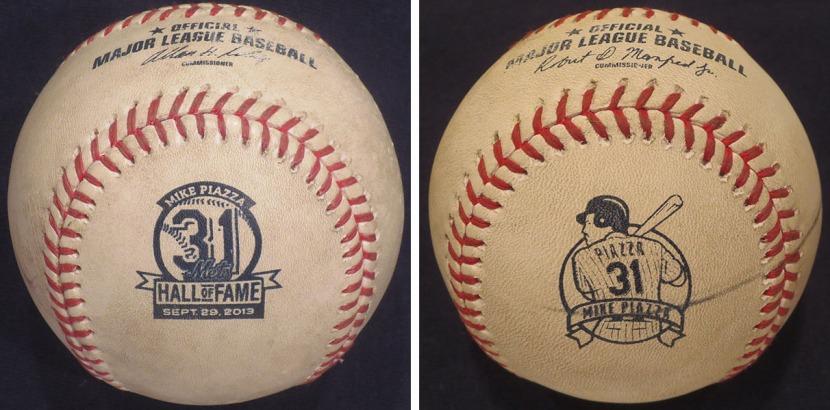 15b_mike_piazza_commemorative_balls