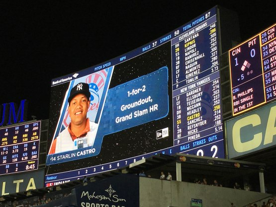 16_starlin_castro_grand_slam_on_jumbotron