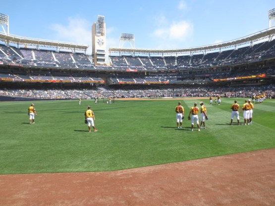 16_view_from_left_center_field_07_11_16