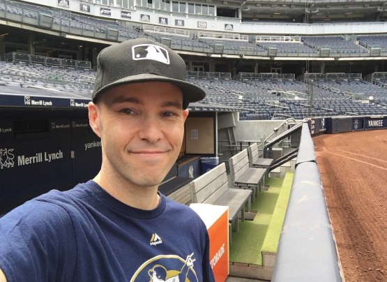 16_zack_in_the_yankees_dugout