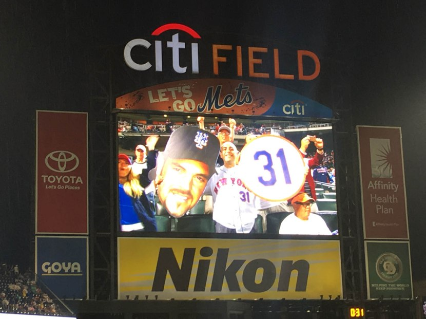 17_ben_on_jumbotron