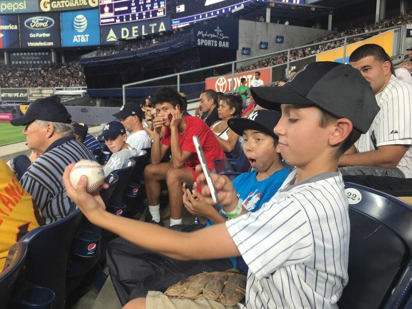 17_martin_and_chris_admiring_the_ball