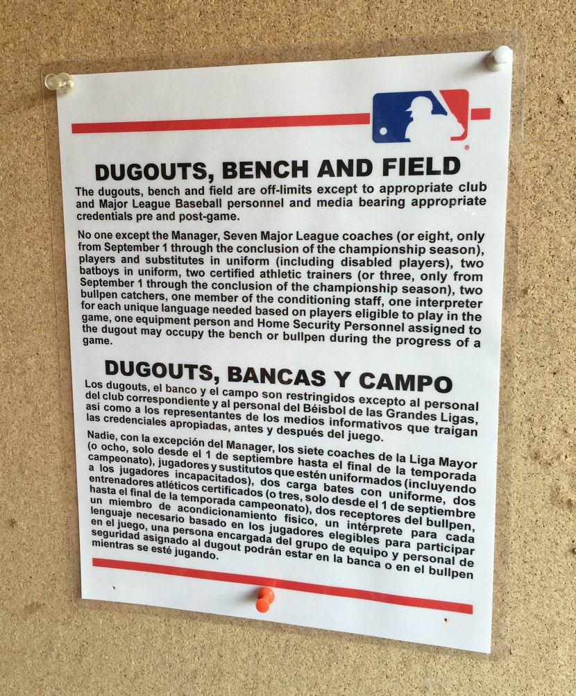 18_dugout_bench_field_rules