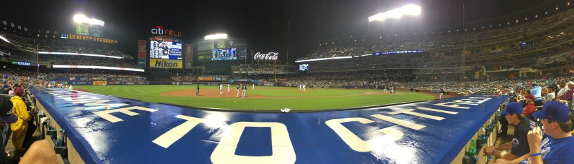 18_panorama_behind_3rd_base_dugout
