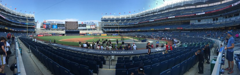1_panorama_from_3rd_base_dugout