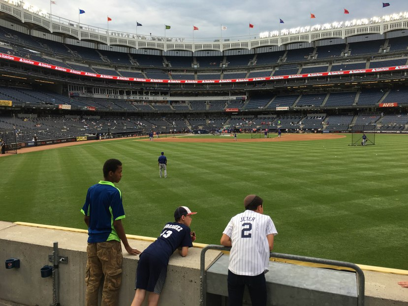 1_view_from_right_field_during_bp_06_27_16