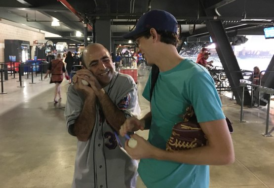 21_ben_weil_loving_his_mike_piazza_ball_that_he_got_from_greg