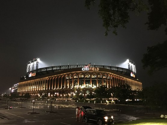 22_citi_field_from_afar_at_night