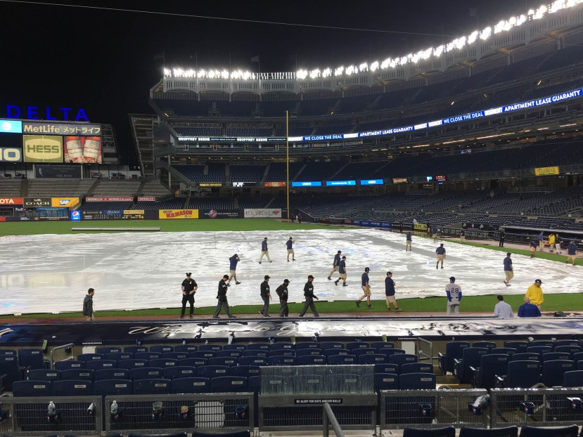 22_grounds_crew_finally_coming_back_out