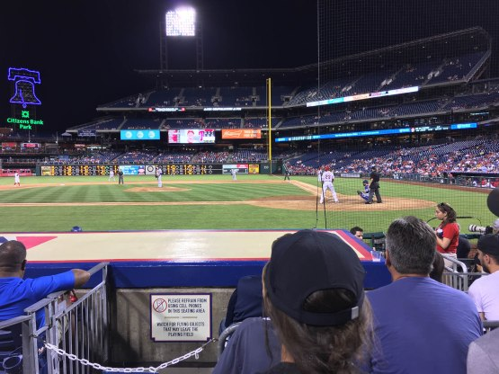 25_view_from_3rd_base_dugout_07_17_16