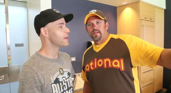 25_zack_and_heath_bell_in_suite