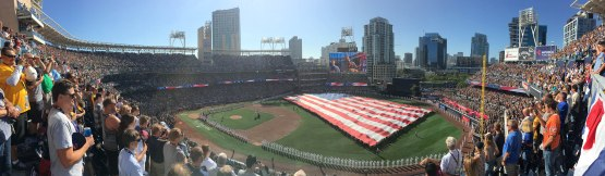 27_pregame_ceremony_panorama_07_12_16