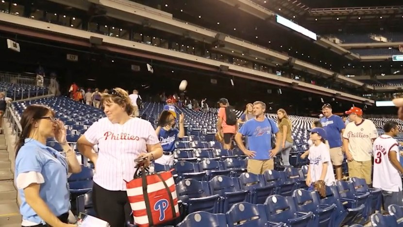 28_kid_catching_toss_up_from_zack_hample