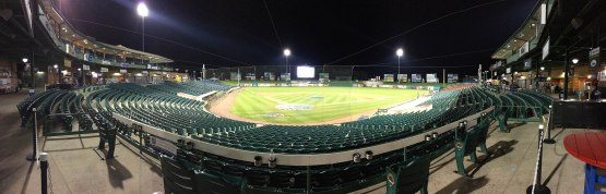 28_panorama_behind_home_plate