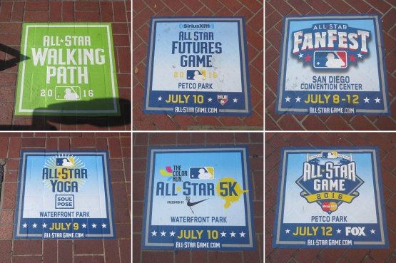 2_other_all_star_signs