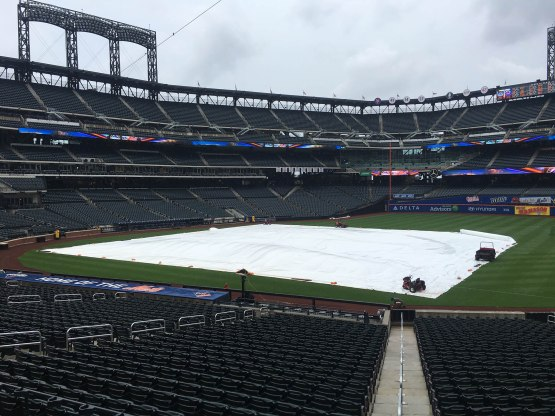 2_tarp_on_the_field_07_30_16