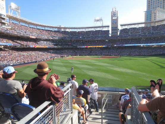 30_view_from_right_field_07_12_16