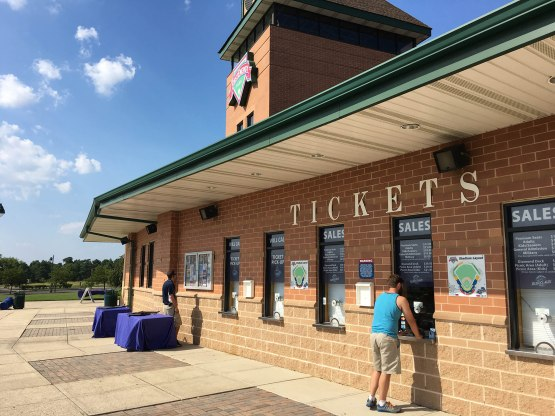 3_firstenergy_park_ticket_windows