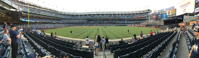 3_panorama_from_right_field