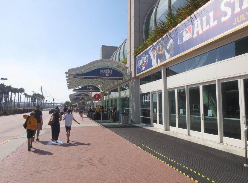 4_convention_center_07_12_16