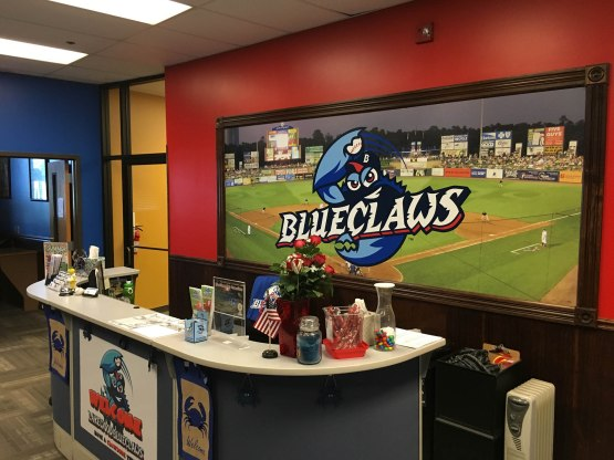 4_inside_the_blueclaws_front_office