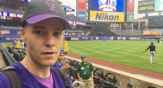 5_zack_left_field_side_rockies_gear