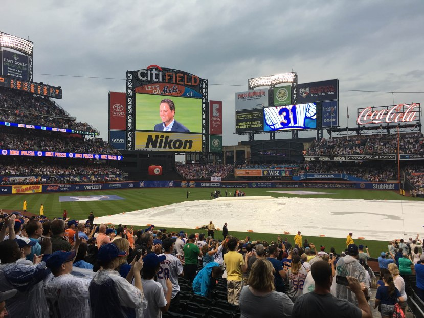 6_mike_piazza_on_the_jumbotron