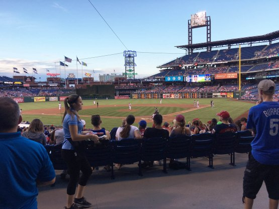6_view_behind_home_plate_08_17_16