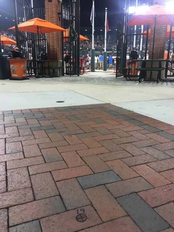 26_marked_pavement_for_chris_davis_homer