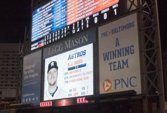 32_aj_reed_home_run_on_jumbotron