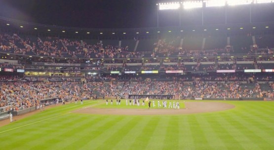 33_orioles_players_on_field_after_game