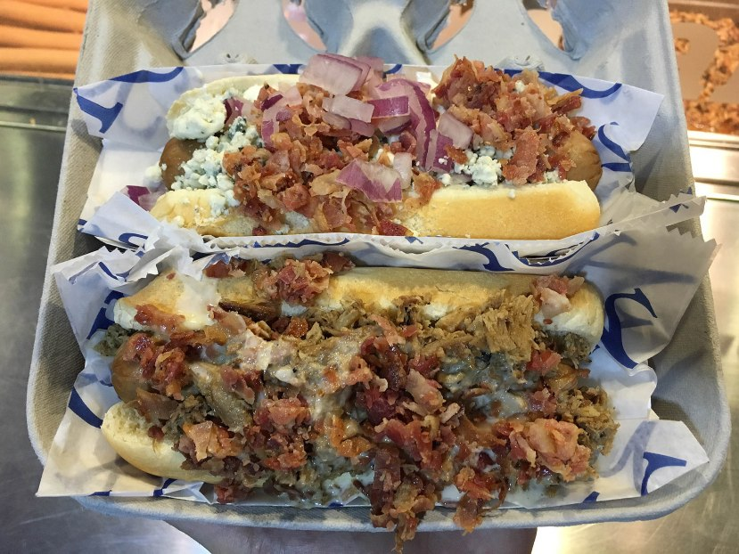 10_fancy_schmancy_hot_dogs