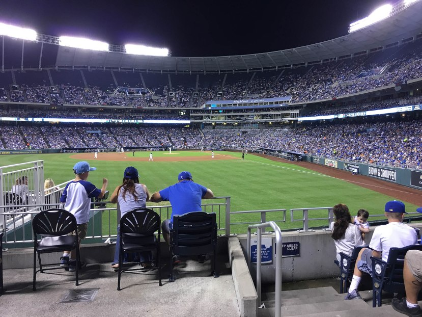 17_view_from_left_field_09_02_16